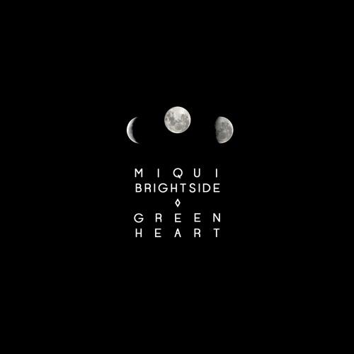Green Heart EP