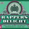 Rapper's Delight Minimix