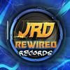 Dj JRD - Darkzone Madness 2015 mp3