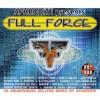 Aphrodite Presents Full Force (1996)