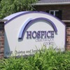 Community Matters - Andrew Dickson from Hospice Chautauqua County