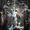 Joe Kush - At War With Myself Ft. Meria Love, Veli, Don Casso MP3 Download