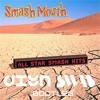 Smash Mouth - All Stars (DIYN, SWAB Bootleg)