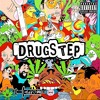 Drugstep (Original Mix) FREE DL