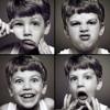 Статьи о детской психологии