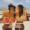 #NUHS152 Kygo - Here For You ft. Ella Henderson (Topface Remix) [FREE DOWNLOAD!]