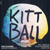 """Premiere: Phil Fuldner """"Needin' Someone"""" (Mat.Joe Remix)"""