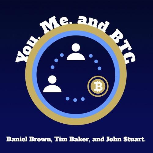 Bitcoin And The Arts - Imogen Heap & Mycelia