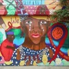 New documentary celebrates San Francisco muralist Edythe Boone