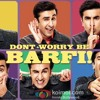 Barfi Movie Background Music