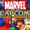 MVC - Captain America Theme (Seneca revision 2.0)