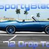 '72 DropTop