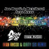 Love The Night (Ivan Russo & DIRTY SIX Remix)