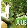 Rencontre avec Julie Rousseau