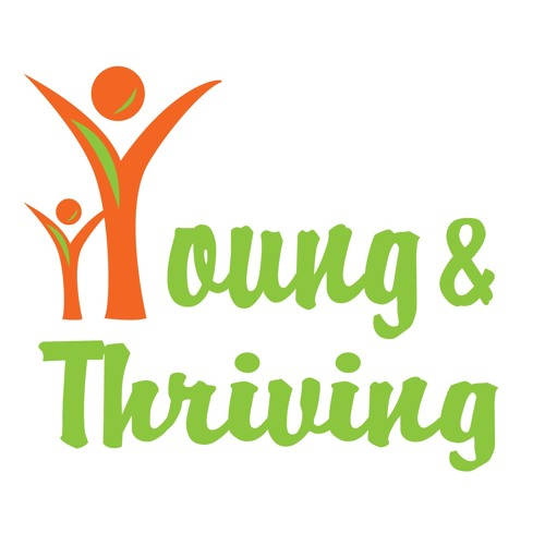 Young And Thriving Interview