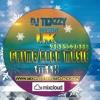 UK- GRIME:ROAD MUSIC MIX @DJTICKZZY