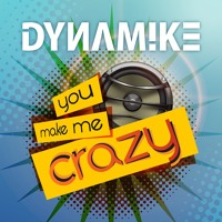 DYNAMIKE - Album - Coming Soon 2016- Preview
