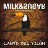 Dj Rayen Milk & Sugar feat Maria Marquez Canto Del Pilon
