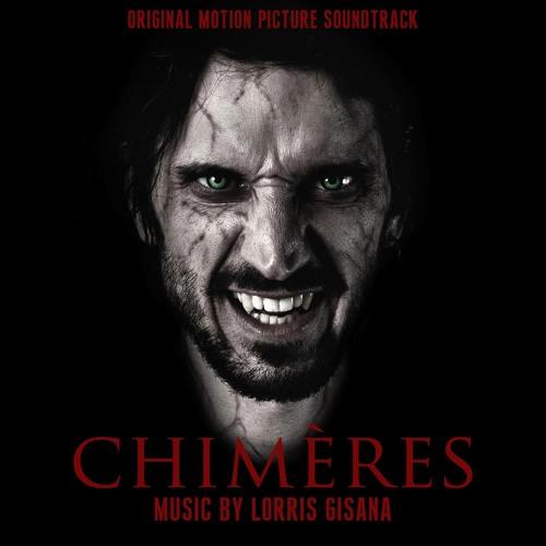 Chimères - Bonus track