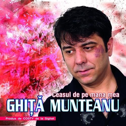 Ghita munteanu mp3 download.