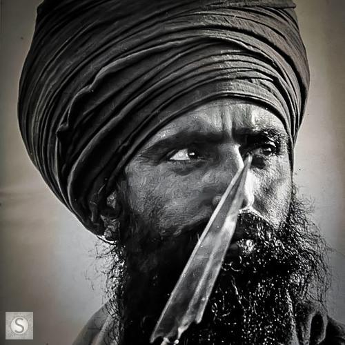 Sant Jarnail Singh Ji Khalsa Bhindranwale Speech Gladiator Part 1 By Saint Soldier Sounds On Soundcloud Hear The World S Sounds