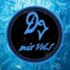 EDM DJ Mix 2015 Vol. 1