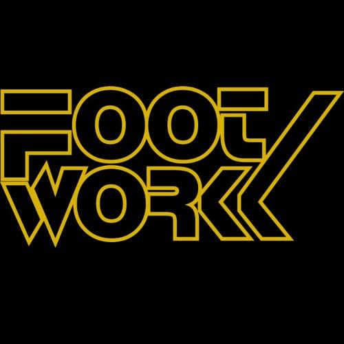Damian Avila x Footworkk - Donald Dutch (Original Mix)
