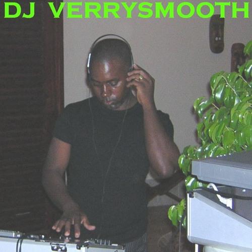 HEART & SOUL RIDDIM MIX by Dj Verrysmooth | Free Listening