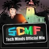 Tech Minds Santa Cruz Music Festival Official Mix