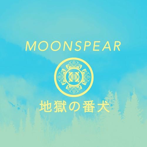 Moonspear - Hellhounds (Prod. Sado-San)