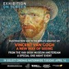 Van Gogh - 1. Opening
