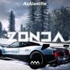 AvAlanche - Zonda