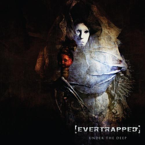 [Evertrapped] - Under The Deep (Hellstorm Recordz)