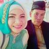 Untuk ayah tercinta