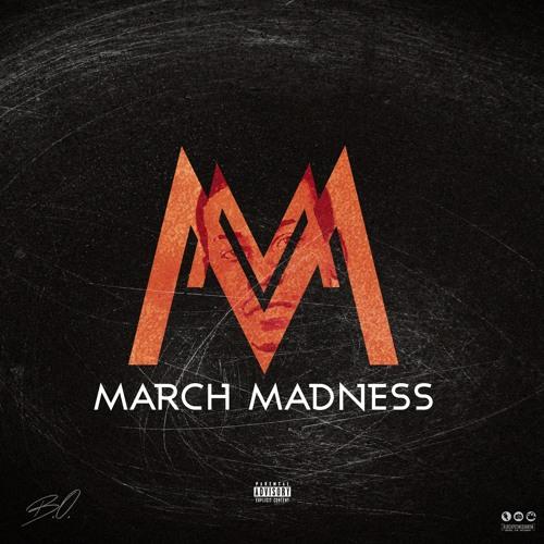 B O  - Future (March Madness Remix) by B O  | Free Listening on