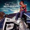 12 Young Dolph - Shittin On The Industry [prod. By Zaytoven]
