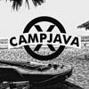 Camp Java - Tentang Perasaan.mp3