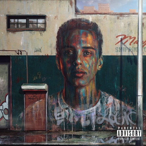 Logic - Buried Alive Acapella by alexcanales playlists on