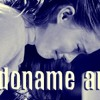 Nueva pista de rap romantico  - Perdoname amor