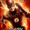 The Flash - Other Worlds Extended Trailer - The CW