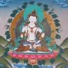 Chú trăm âm Kim Cang Tát Đỏa - 100-Syllable Mantra of Vajrasattva