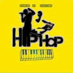 Hip Hop Feature Charli Funk