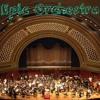 Epic Orchestra Simon C