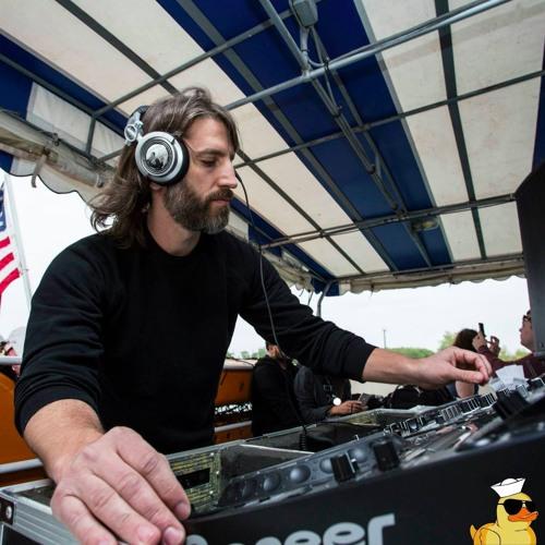 DJ Mixes
