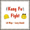 Kung Fu Fight (Demo)