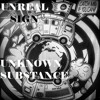 Unknown Substance (Experimental Acid Tekno - 160 BPM Version) *Free WAV Download*