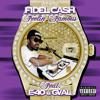 Fidel Cash ft. E-40, G-Val - Feelin Famous [Thizzler.com Exclusive]