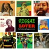 43 - Reggae Lover Podcast - Original Dancehall Style: DJs from the days of Studio One