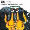Spaghetti Monster Podcast # 008 By Donatello