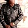 Waconzy - Amosu Remix